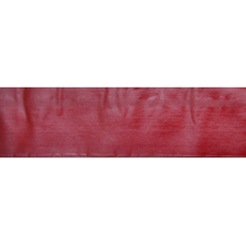 Фиброузная оболочка Гранат 55 мм 2 м